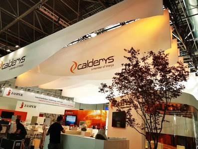 上海 特装展台设计 标摊搭建 选上海展览展示设计搭建公司