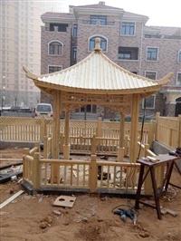 木材防腐剂成分