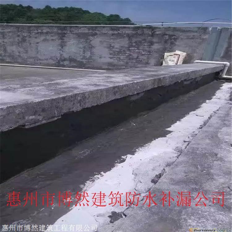 惠州绿道建设施工方案