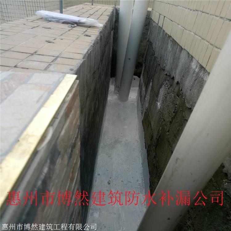 惠州环氧地坪哪家好