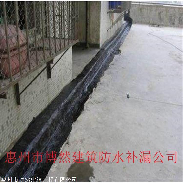 惠州松木桩报价