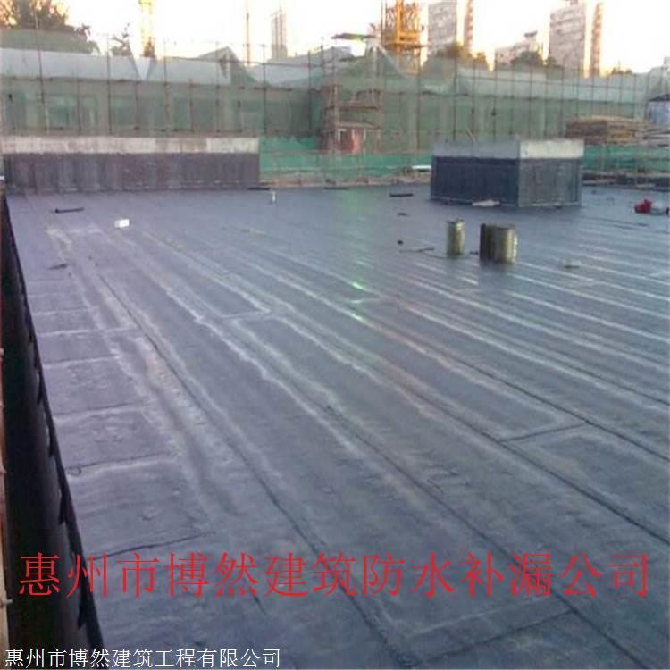 惠州建筑加固工程價格