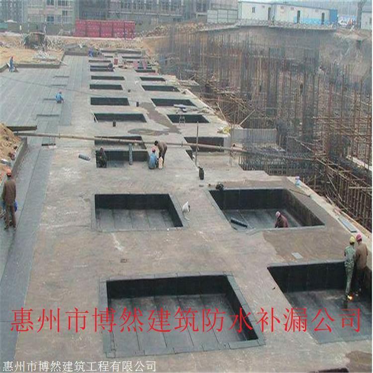 惠州铝塑板清洁施工队