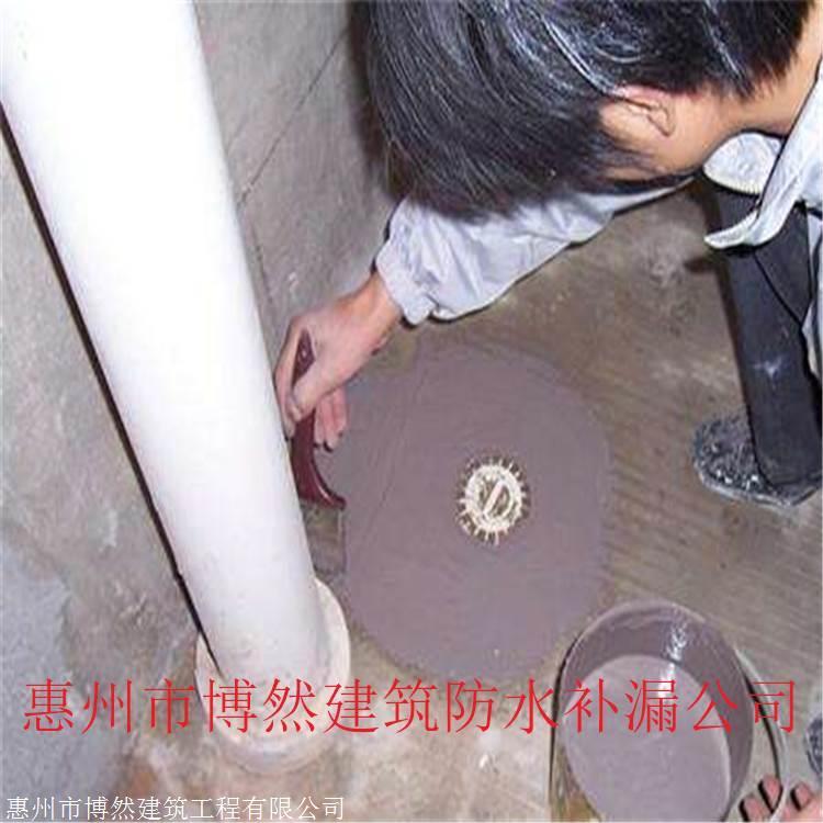 惠州鋅瓦面防銹施工隊