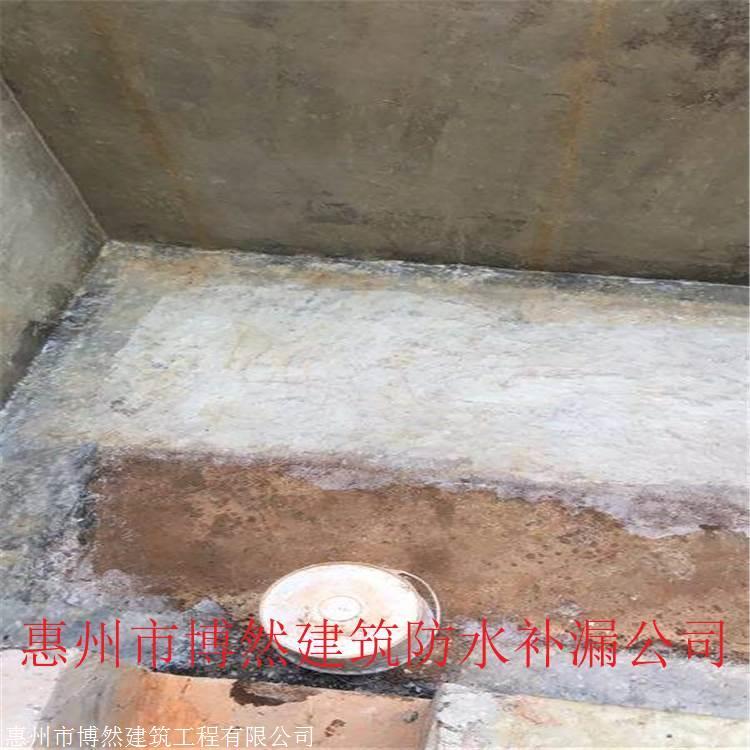 惠州化工厂防腐