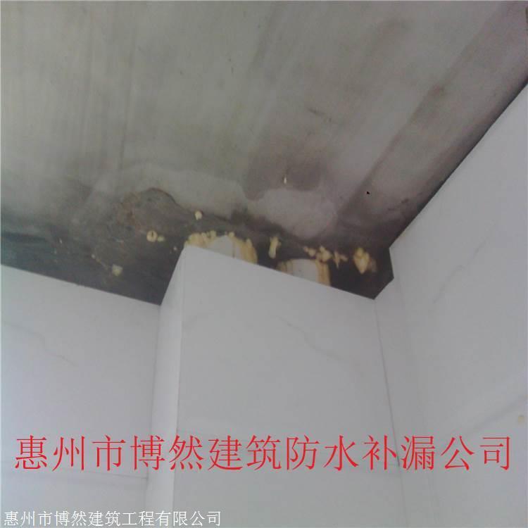 惠州开荒清洁哪家好
