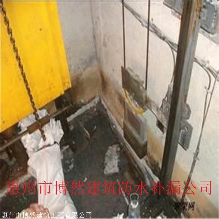 惠州进口木方