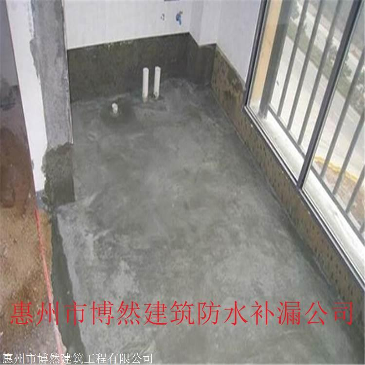 惠州通風設備安裝設計
