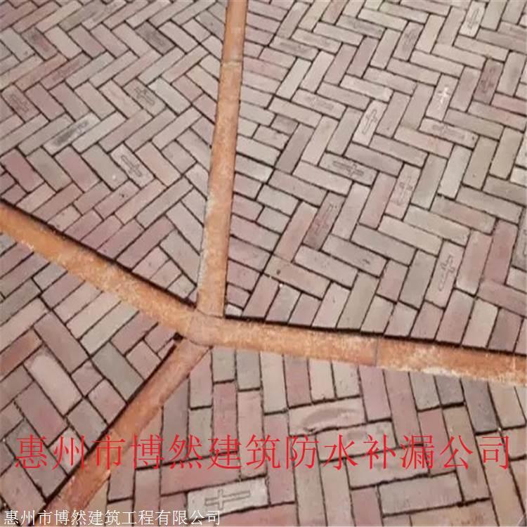 惠州工地用木方模板维修