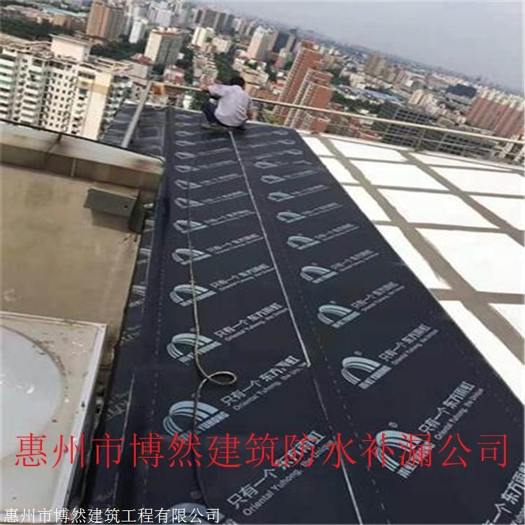 惠州園林綠化養護設計