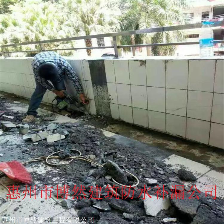 惠州工程砂漿自流平報價
