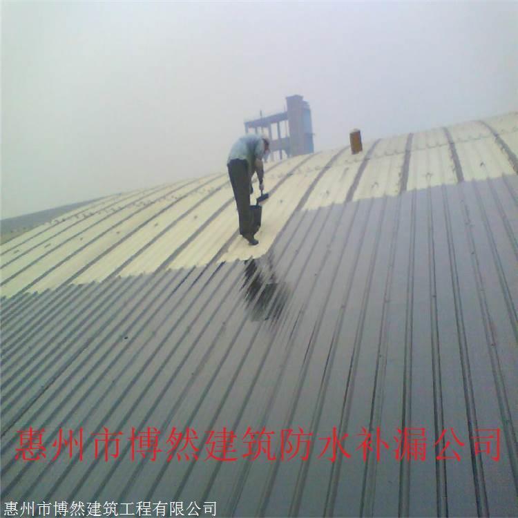 惠州建筑承重加固