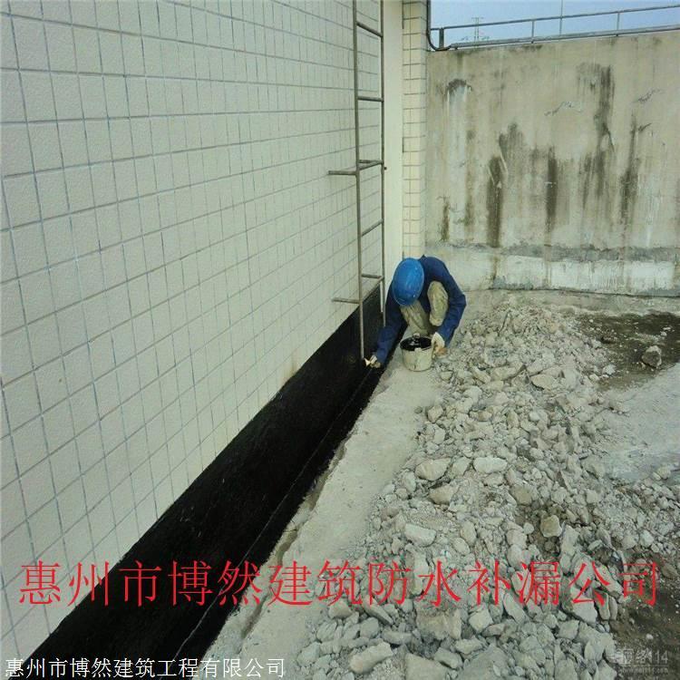 惠州大理石清洗价格