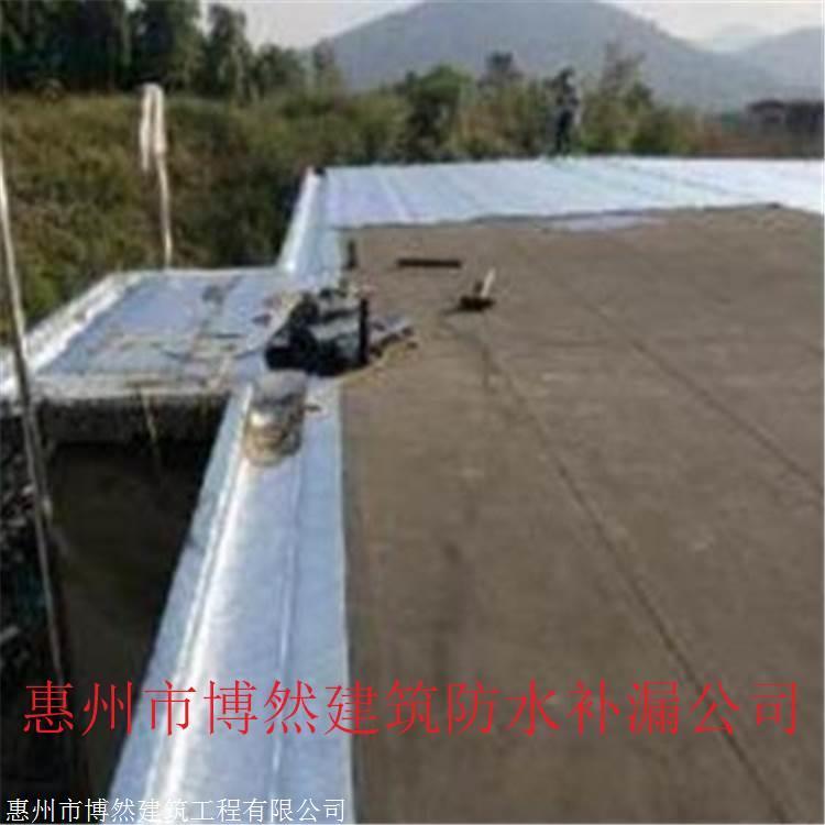 惠州良井环保设备安装/方法
