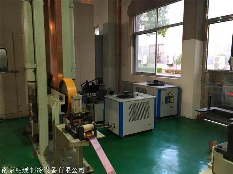 滨州冷水机,滨州低温冷水机,滨州工业冷水机