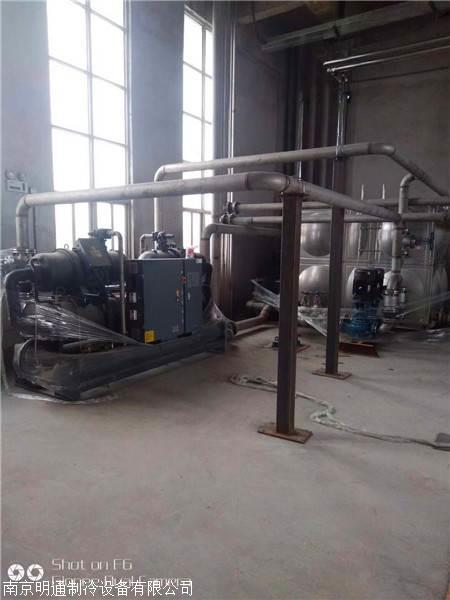 泰安冷水机,泰安工业冷水机,泰安低温冷水机