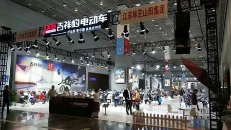 上海卢湾区 展览展示设计 展会布置 选上海展台设计搭建公司