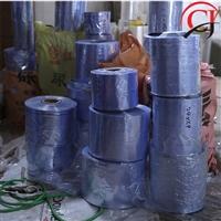 徐州PVC收缩袋 PVC收缩膜