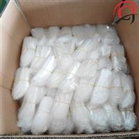 哈尔滨热收缩袋 PVC收缩膜