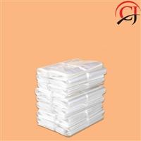 六盘水POF收缩袋 PVC收缩膜