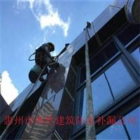 惠东县 简易阳光棚钢构价格