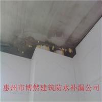 龙门县 工棚施工施工队