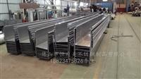 定制201/304不銹鋼天溝水槽,不銹鋼天溝加工銷售