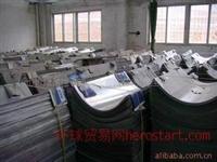 惠州市ctp版專業高價回收公司