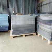 東莞市印刷鋁合金回收公司