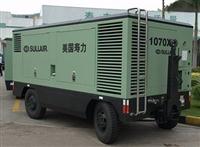 東營利津柴油發電機出租24小時服務-和潤電力