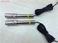 印刷设备激光配件YJ