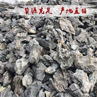 广东青龙石产地 原产地青龙石 青龙石批发价格