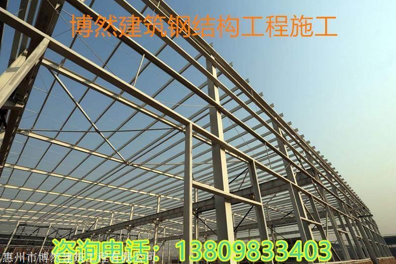 惠州地面工程工程价格