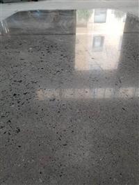 提供包浆固化剂地坪/包浆水泥固化地坪施工方法