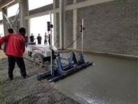 九龙坡区地坪漆价格厂房环氧地坪工程