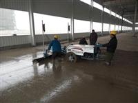 九龙坡区环氧地坪工程停车场地坪漆