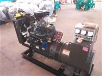 150kw柴油发电机组 150kw全铜发电机组 厂家直销发电机组150kw