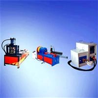 小導管尖頭機 注漿小導管成型機 小導管尖頭機進口配件