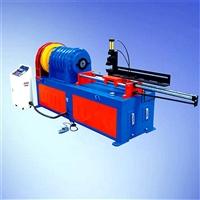 小導管縮尖機 數控小導管成型機 小導管成型機價格