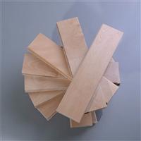 供应运动篮球木地板选  篮球场木地板厂家 北京篮球场木地板厂家