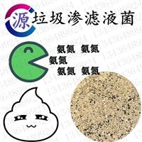 :上海COD去除劑多少錢一噸