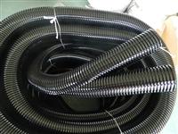 双开口穿线尼龙管保护电线电缆