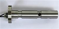 合肥力智LZ-EX1二维力轴销传感器