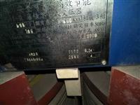 华安变压器配件回收的用途