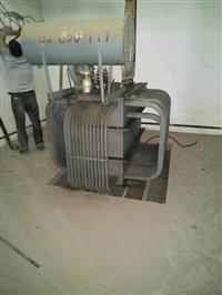 福安高压变压器回收市场价格