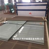 供應玻璃夾膠爐廠家