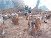 灌注樁破樁頭時間強度要求 鋼筋混凝土樁破樁頭規范
