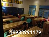 西藏那曲雙湖縣3.8級地震,如果有地震學習屋可避免,可惜