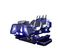 VR蛋椅自助VR多阿科技定制vr定制 VR基地