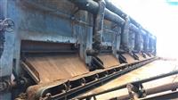 呼和浩特洗沙廠水處理劑廠